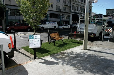 02. Park(ing) Day, mais pourquoi?