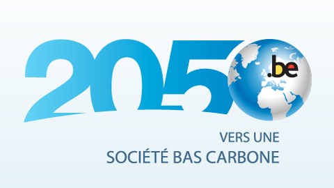 2050.be, un travail remarquable