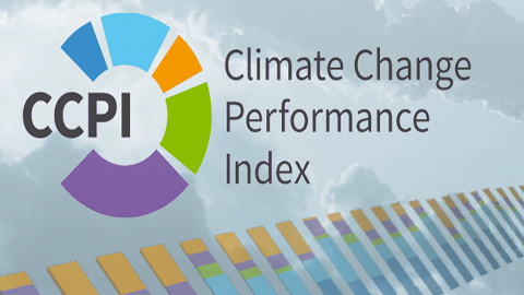Climate Change Performance Index : la Belgique recule de 5 places !
