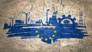 """Paquet """"Climat Energie"""" 2030 : l'Europe chipote"""