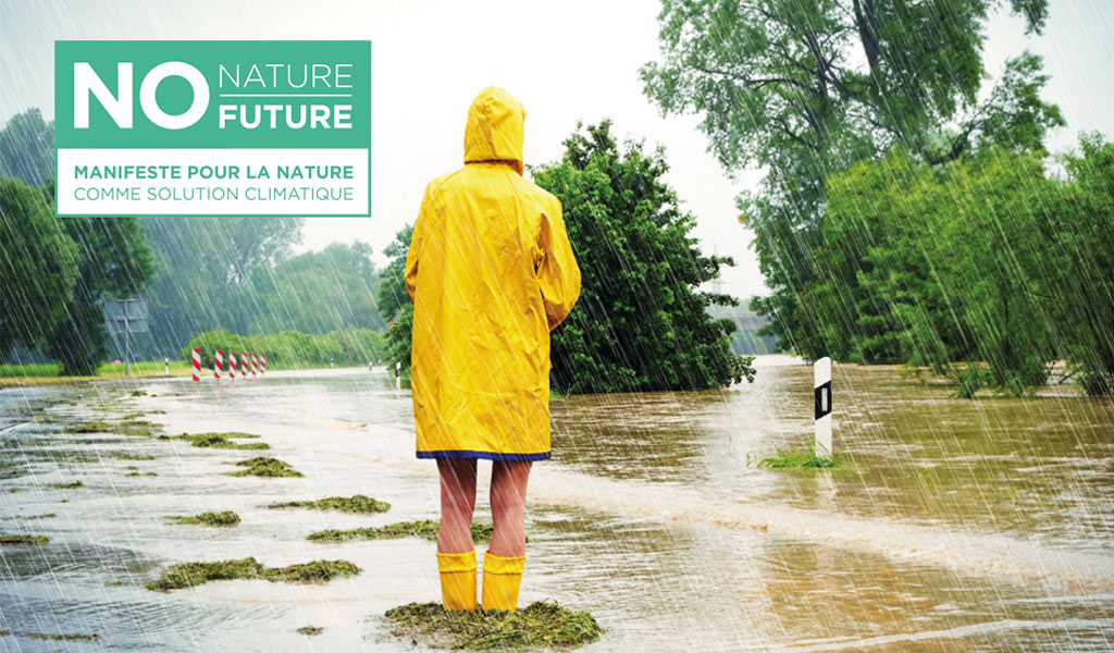 You are currently viewing No nature, no future: signez notre Manifeste!