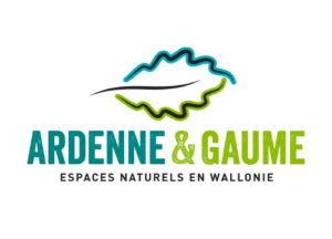 Read more about the article Ardenne et Gaume